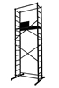 Ремонт строительной техники