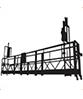 Ремонт строительных люлек