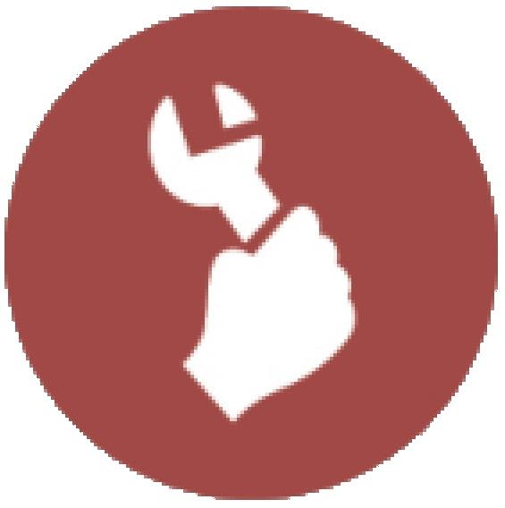 иконка розводной ключ